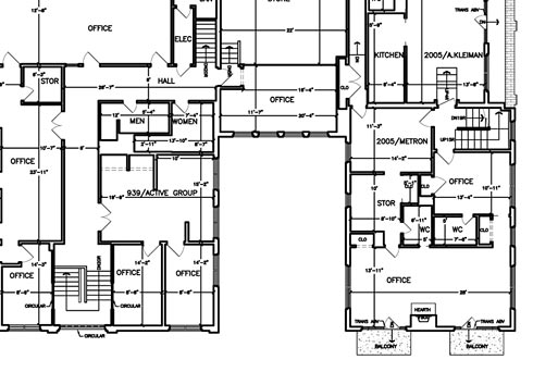 Office919 Flo1 A Similiar Draw My Own Floor Plans Keywords On Make My Own Floor Plan For Free